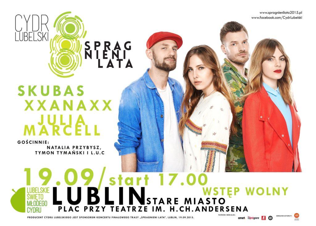 Plakat_Lublin