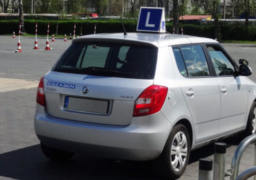 zdjęcie ilustracji: info-car.pl
