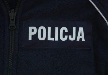 zdjęcie ilustracji: policja.pl