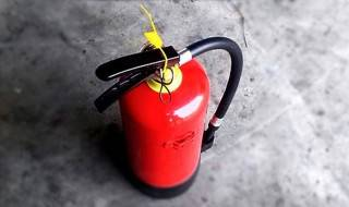 fire-fighting-302586_640