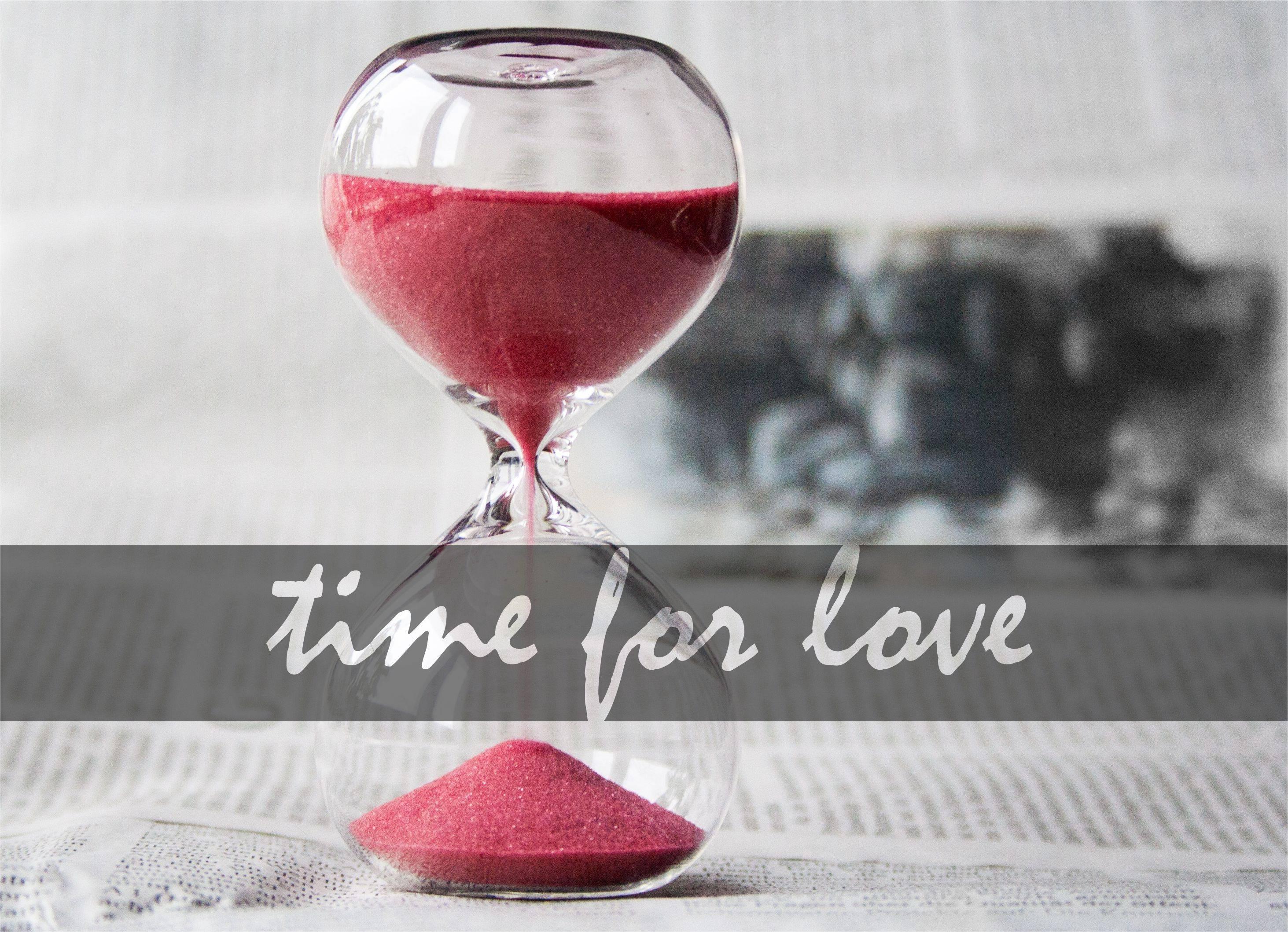love-1261836