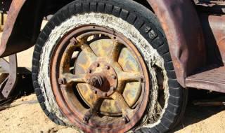 tire-416189