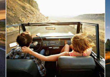 Things-to-remember-while-travelling-by-a-car-Get-Tourism-Info