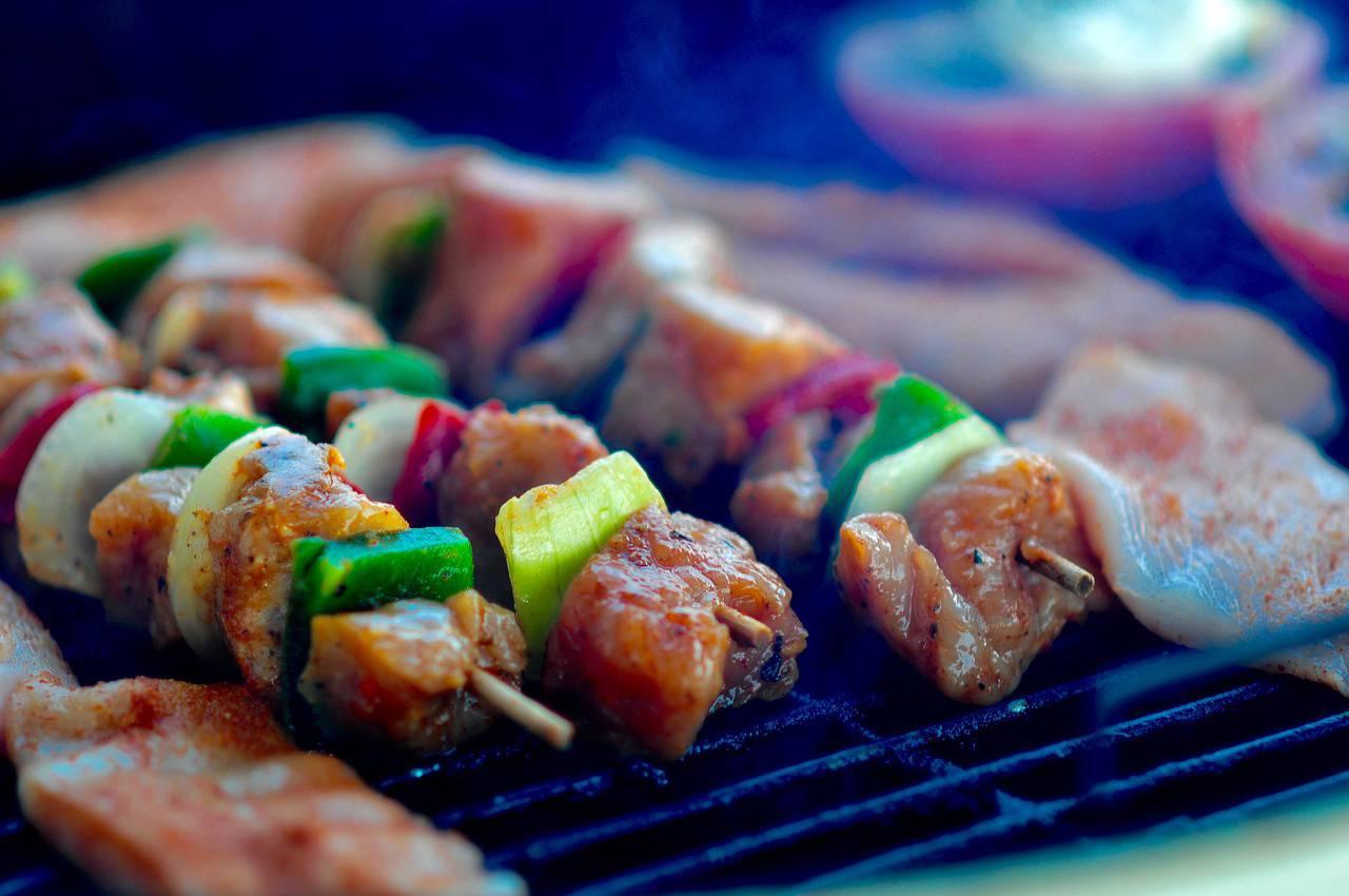 barbecue-933002_1280