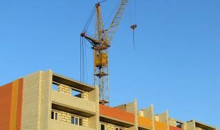construction-835435_1280