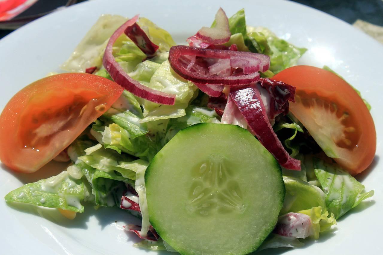 salad-786714_1280