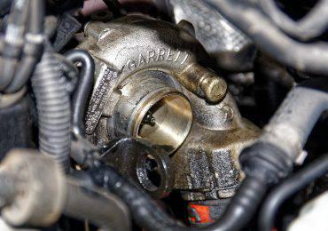 turbo-866776_1280