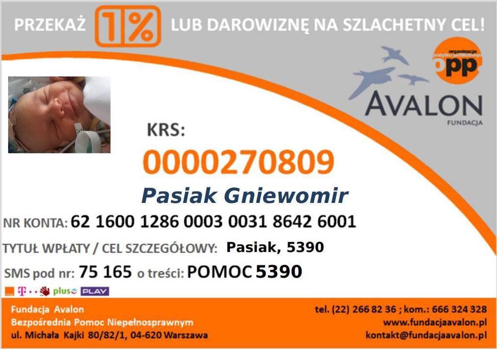 13699476_1052788311442168_34237407_o