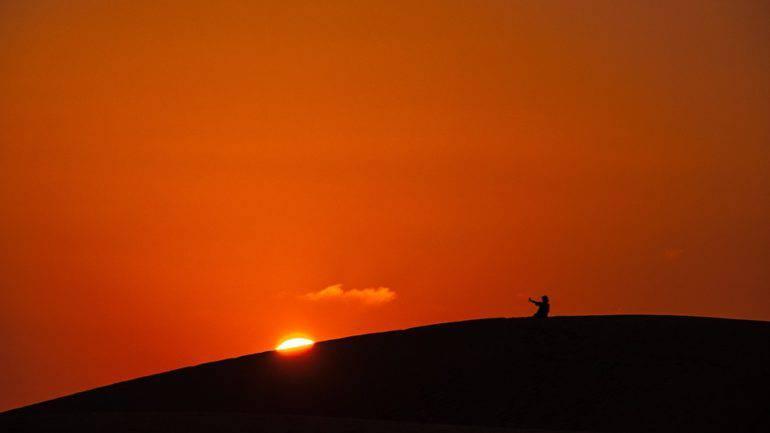 sunset-629473_960_720