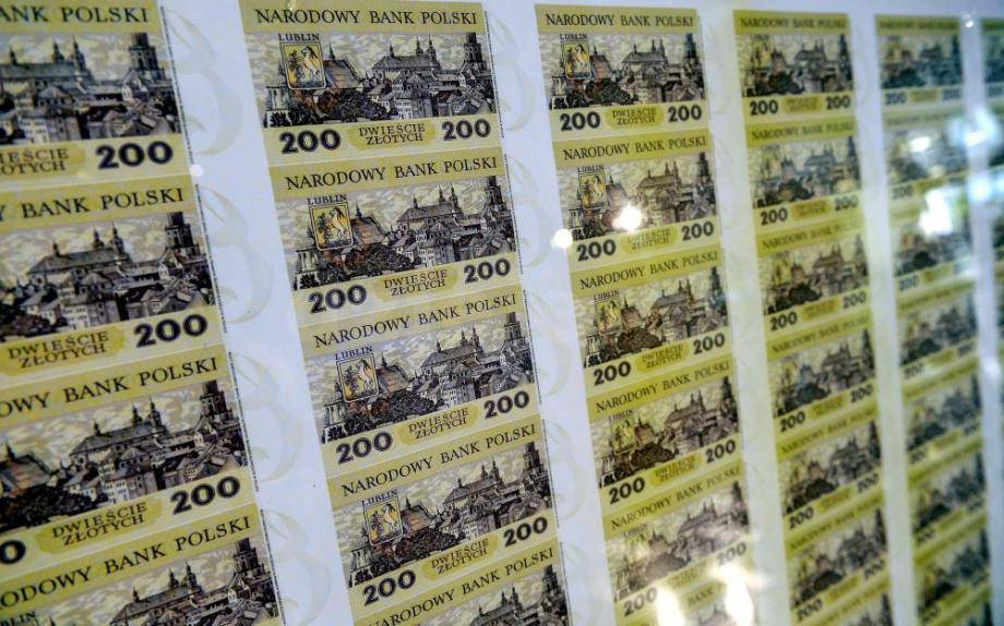 banknoty_prl_2