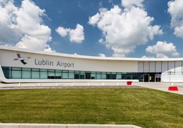 lotnisko-lublin-10