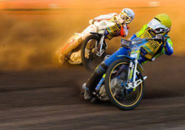 motorsports-687534_1280