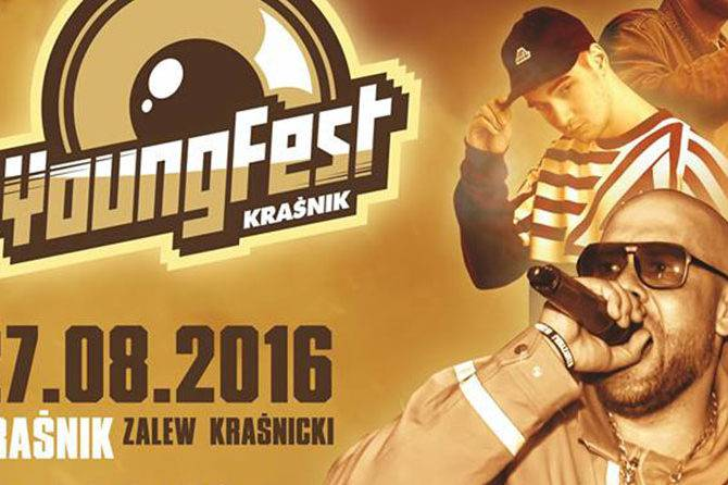 young_fest_2016