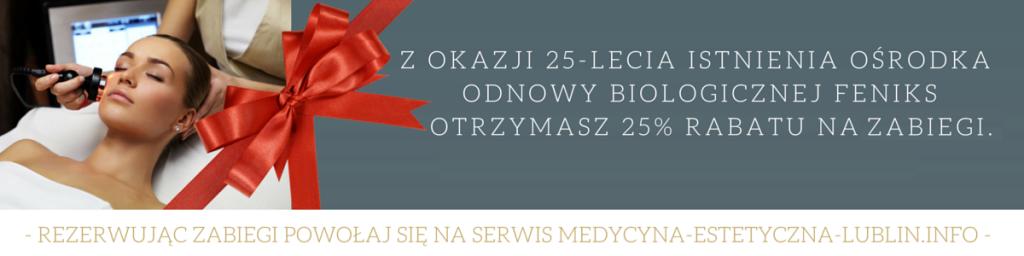 baner-willa-raj-naleczow-medycyna-estetyczna-lublin-promocja-02