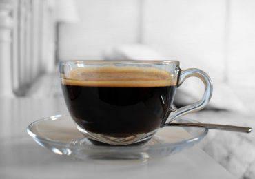 coffee-1682466_1280