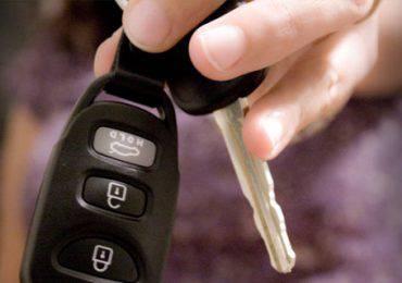 kluczyki-do-samochodu