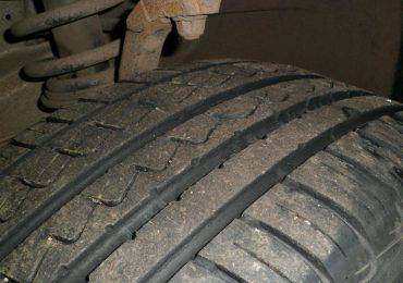 tyre-298512_1280