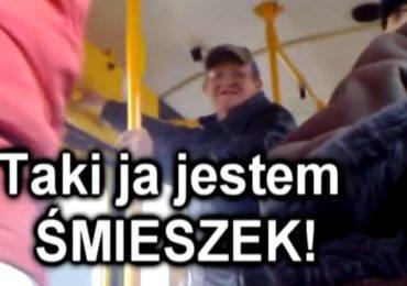 pan-smieszek-wesoly-autobus-lublin