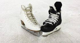 ice-skating-1215114_1280