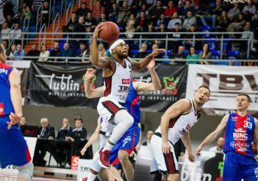 TBV Start Lublin