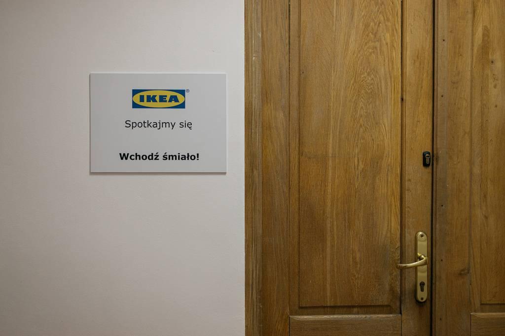 Rekrutacja do IKEA Lublin. Nowe miejsca pracy