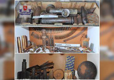 arsenal-broni-i-materialow-wybuchowych