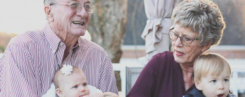 dzień babci dzień dziadka kiedy obchodzimy