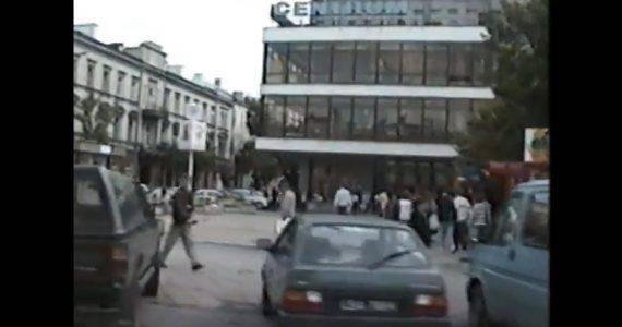 lublin-1993