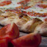międzynarodowy dzień pizzy lublin pizzeria