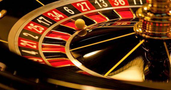 Lafayette casino online casino nd codes
