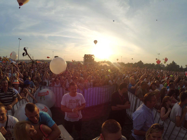 polo tv hit festiwal