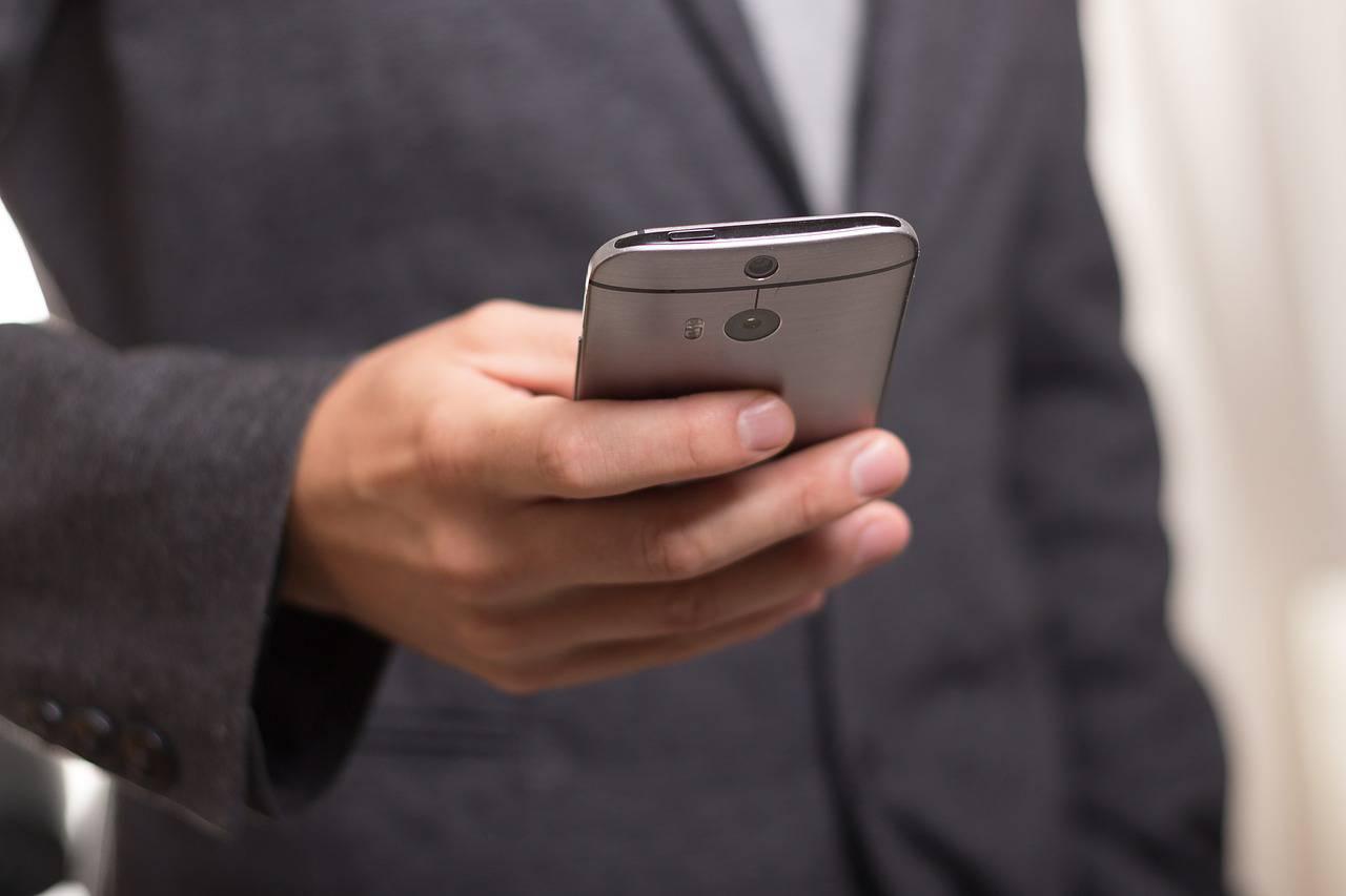 oszustwo sms premium