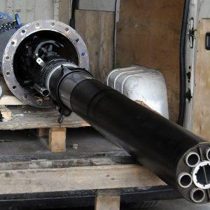 działko AK-630