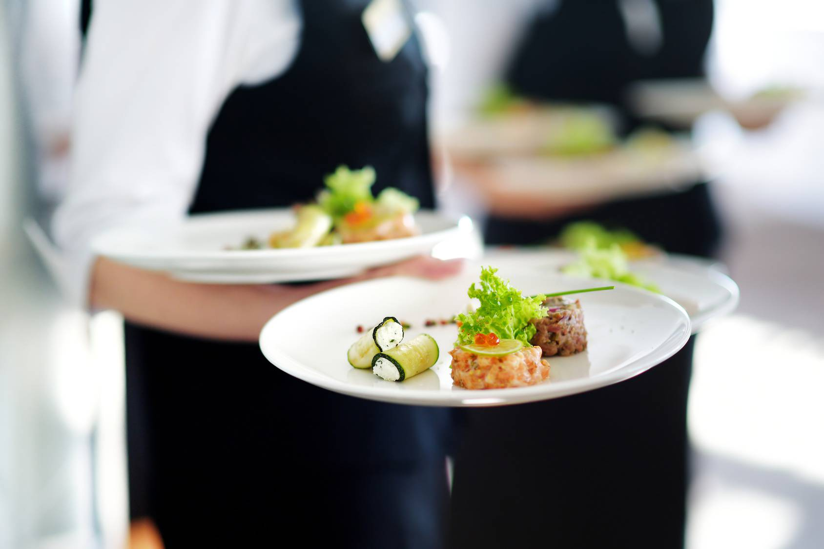 Lublin Restaurant Week