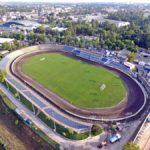 Stadion Żużlowy Motor Lublin