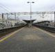 dworzec kolejowy główny pkp lublin