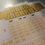 eurojackpot polska kupon wyniki