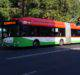 Komunikacja miejska MPK - Zarząd Transportu Miejskiego w Lublinie - ZTM