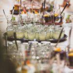 World Class Cocktail Festival w Studni