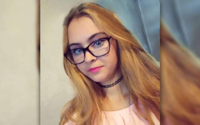 Zaginęła 16-letnia Julia Ochocka z Kazimierza Dolnego. Szuka ją rodzina i  policja e6672d9d5d9