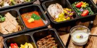 Dieta pudełkowa - sprawdź jak wybrać najlepszą ofertę