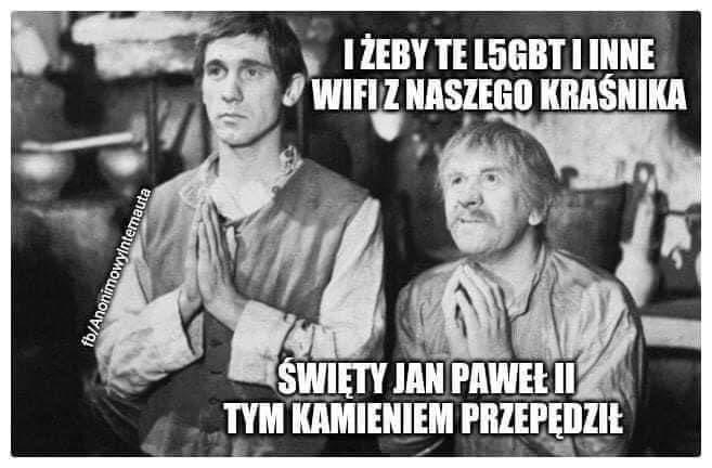 kraśnik memy 5g wifi