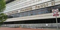 KUL katolicki uniwersytet lubelski