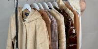 Moda Odzież Używana