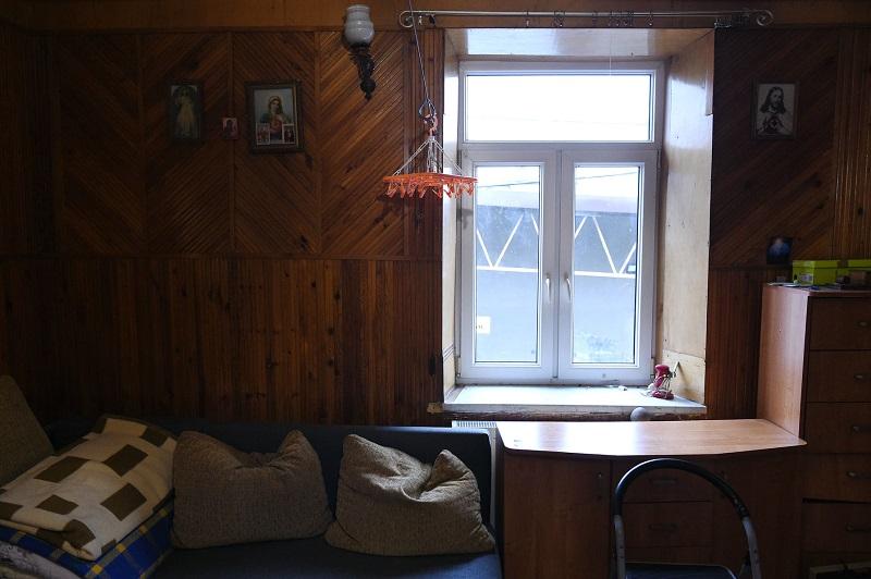 nasz nowy dom lubartów
