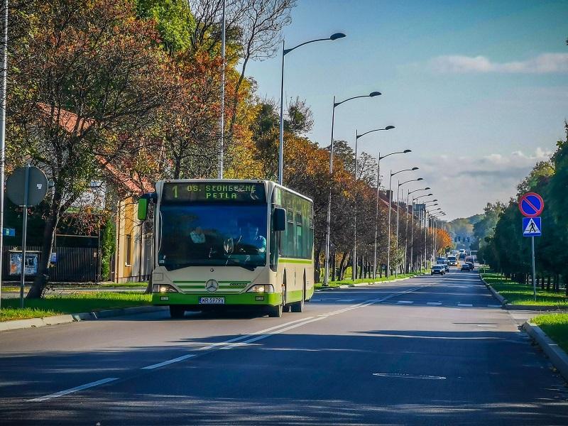 Chełmskie Linie Autobusowe
