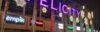 centrum handlowe galeria felicity lublin