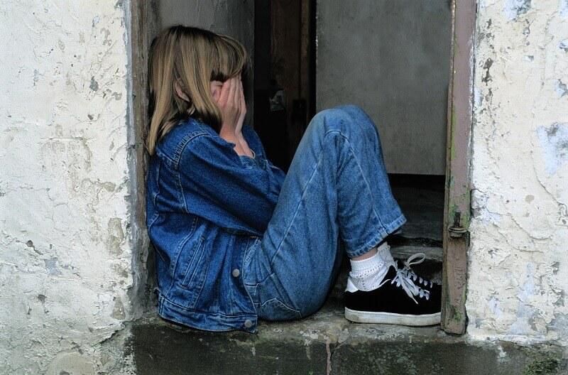 Bezpłatna pomoc psychologiczna dla dzieci i młodzieży w Lublinie