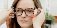 okulary okulista