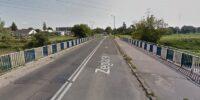 Most w ciągu ul. Żeglarskiej zostanie zburzony i zbudowany od nowa